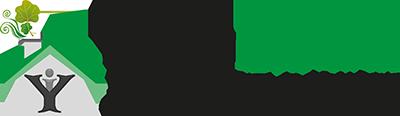Yalçın İzolasyon Logo